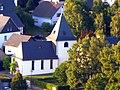 Neuerkirch – Evangelische Kirche - panoramio.jpg