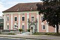 Neuhofen Krems Schloss Gschwendt mit Wendel.jpg