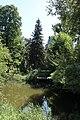 Neustadt Strasbourg jardin botanique de Strasbourg (42474111190).jpg