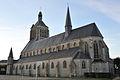 Neuville-aux-Bois église Saint-Symphorien 3.jpg