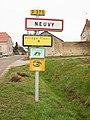 Neuvy-FR-51-panneau d'agglomération-a1.jpg