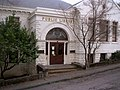 Nevada City Free Public Library.jpg