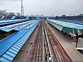 New Delhi Railway Station NDLS.jpg