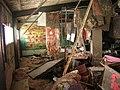 New Orleans after Hurricane Katrina Federal Flood - School Classroom 03.jpg