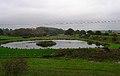 New Pond, Hamsey - geograph.org.uk - 70572.jpg