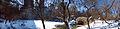 New York. Central Park. Snowy (2795538151).jpg