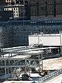 New York City Ground Zero 10.jpg