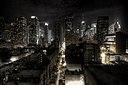 New York City at night HDR.jpg