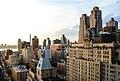New York City buildings (Unsplash).jpg