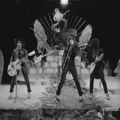 New York Dolls - TopPop 1973 10.png
