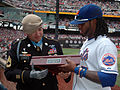 New York Mets Recognition.jpg