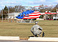 New York National Guard - Flickr - The National Guard (20).jpg