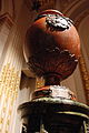 New York Stock Exchange - Faberge Vase - New York - Flickr - hyku (3).jpg