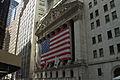 New York Stock Exchange Flag.jpg