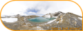 New Zealand-Tongariro Crossing-Emerald Lakes-Panorama.png
