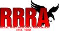 New rrra logo.png