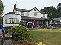 Newport Golf Club - geograph.org.uk - 5387324.jpg