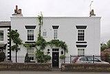 Newstead House, Little Neston.jpg