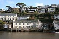 Newton and Noss, Noss Mayo - geograph.org.uk - 628039.jpg