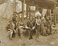 Nez Perce family in camp - A-Y-P - 1909.jpg