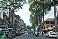 Nguyễn tri Phương,q10,hcm, Photoby Dyt2011 - panoramio.jpg