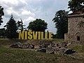 Nišville.MG 3838.jpg
