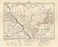 Niamey by US Army Map Service.jpg