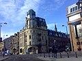 Nice apartment - geograph.org.uk - 1054361.jpg