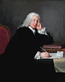Nicholas Hardinge, (1699-1758), by circle of Allan Ramsay.jpg