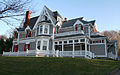 Nichols House, Newton, Massachusetts.jpg