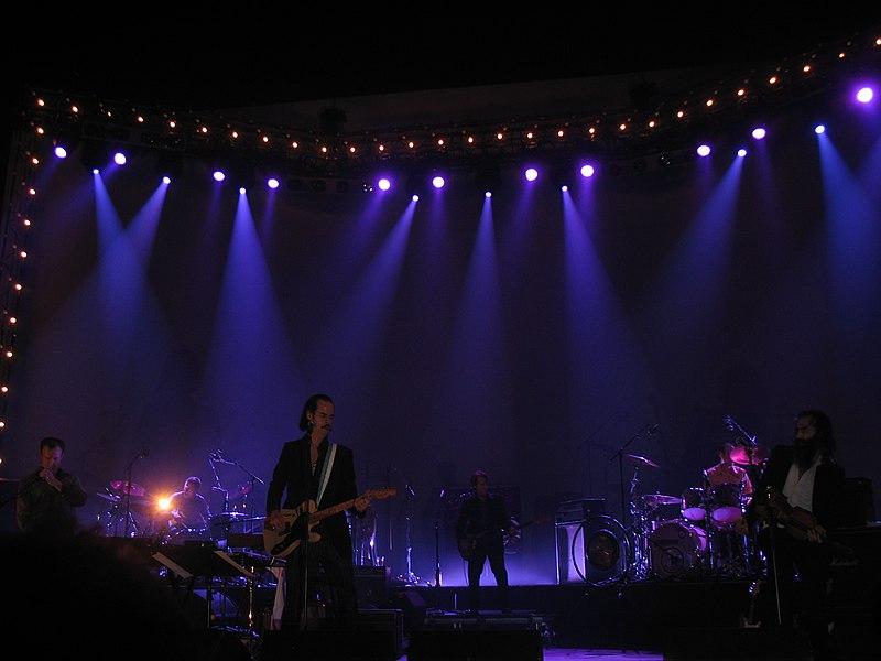 Nick Cave %26 The Bad Seeds @ Coliseu do Porto 1.jpg