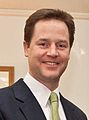Nick Clegg.jpg