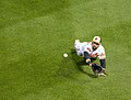 Nick Markakis August 9, 2012.jpg