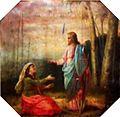 Nicolae Grigorescu - Manastirea Zamfira - (5).jpg