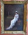 Nicolae grigorescu, cucendo, 1891-95.JPG