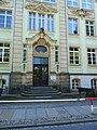 Nicolaistraße Pirna (41374738780).jpg