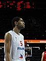 Nicolas Batum EuroBasket 2011.jpg