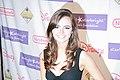 Nicole Lapin - Starlight Starbright Gala.jpg