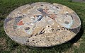 Nicoletta gemignani e laura repetti, mappa dal cielo alla terra, 2013, 01.jpg