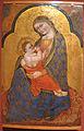 Nicoletto semitecolo, madonna dell'umiltà, 1350-1400 ca.JPG