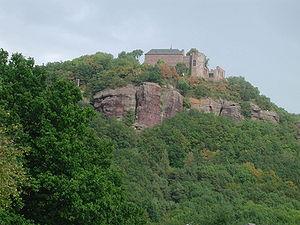 Nideggen Burg.JPG