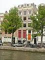 Nieuwe Herengracht 31.jpg