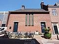 Nieuwe Looiersstraat 55 foto 2.JPG