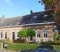 Nieuwegein Koninginnensluis 5-7.jpg