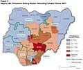 NigeriaPrenatalHIV.jpg