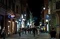 Night in Ferhadija.jpg