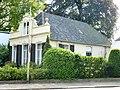 Nijmegen Mussenhage Groesbeekseweg 404 hoek Valkenburgseweg 2.JPG