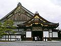 Nijo Castle 1.jpg