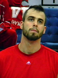 Nikola Dragović.JPG