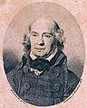 Nikolaus Kindlinger.jpg